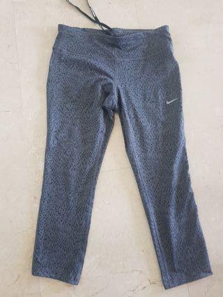 3d55f26a0 Leggings Nike de segunda mano en WALLAPOP