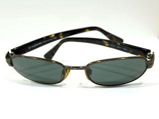 4525d721c7 Gafas vintage de sol de segunda mano en la provincia de Valencia en ...