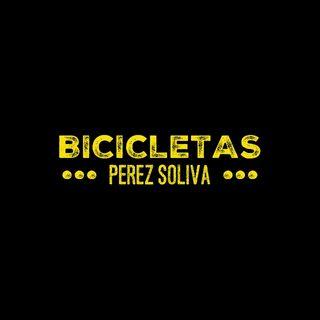 Reparación de Bicicletas y venta