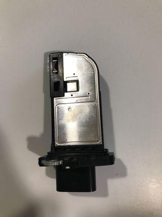caudalimetro, sensor maf, medidor flujo de aire