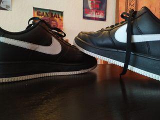 Nike Air force talla 42/43 talla EU