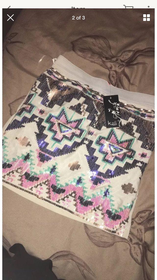 Big bundle of women's summer clothes