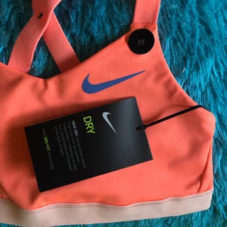 Top Nike Deportivo