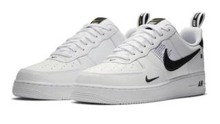 Nike airforce 1 size 10