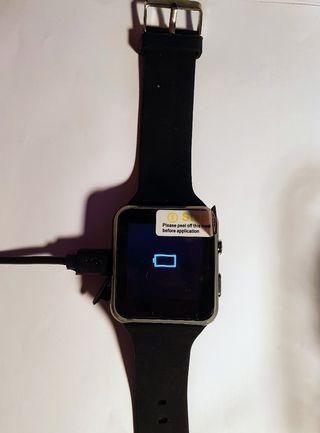 Smartwatch Antonio Miró