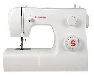 Machina de coser Singer Tradition 2250