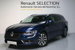 Renault Talisman S.T. Zen Energy dCi 96kW (130CV) EDC