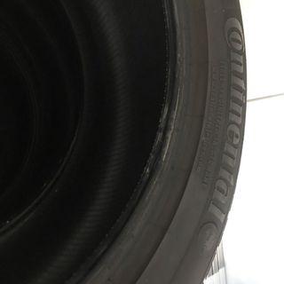 Ruedas de invierno Mercedes GLS63 AMG