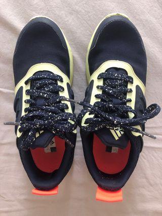 Zapatillas Adidas Stellasport