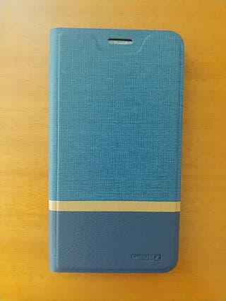 Funda Premium Honor 7