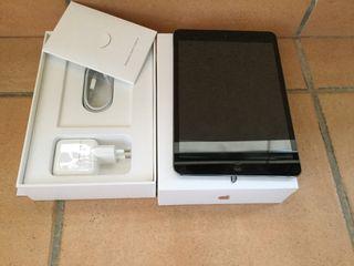 iPad mini 2 128Gb + 3G