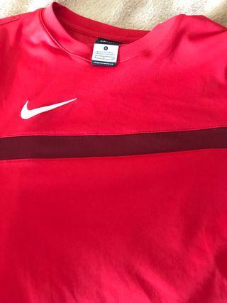 Camiseta Nike S