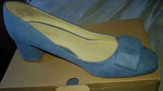 Zapatos mujer talla 36 nuevos