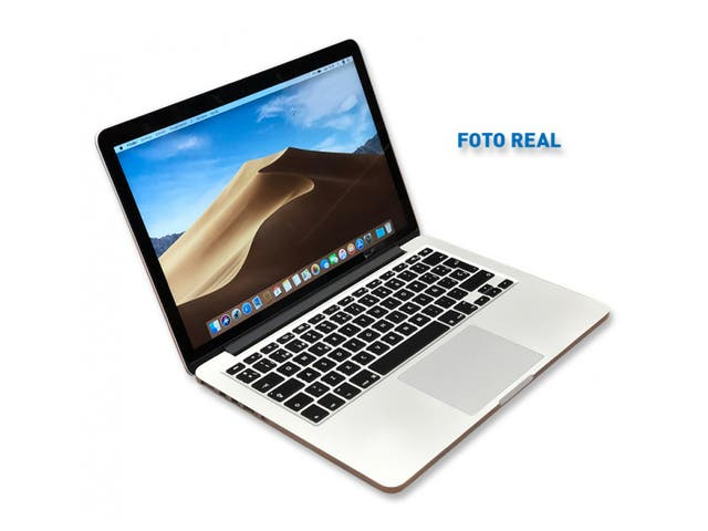 ALL IN ONE Apple MacBook Pro 11,1 Retina