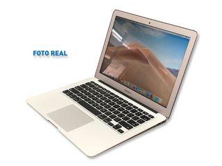 AIO Apple MacBook Air 7,2