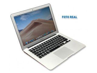 AIO Apple MacBook Air 6,2