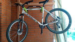 bicicleta montaña Orbea sate