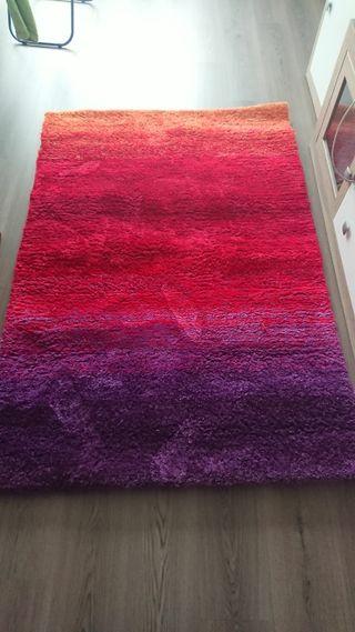 alfombra 120x180 cm