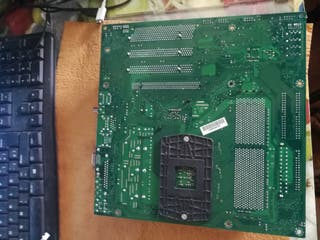 PLACA BASE MS-7184 HP