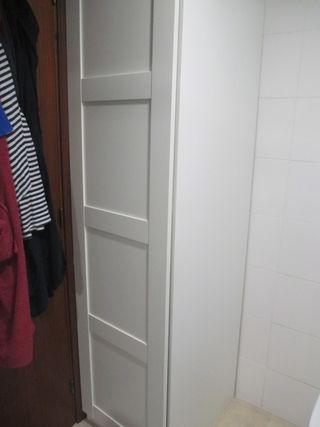 armari de bany