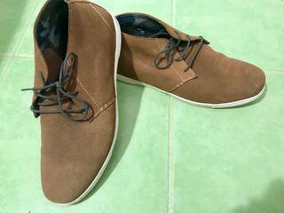 Zapatos TEX