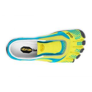zapatillas finguers niño 31 nuevas