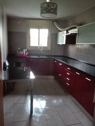 Mueble de cocina de segunda mano en la provincia de Tarragona en ...