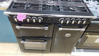 Cocina stoves st rich 900dft