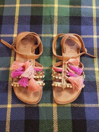 ce530043 Zapatos para niños Gioseppo de segunda mano en WALLAPOP