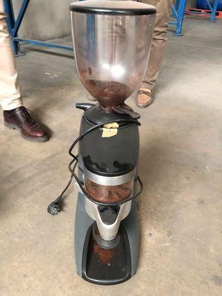 Molinillo de café profesional COMPAK K6