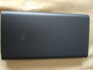 Bateria portatil Mi Power Bank 2