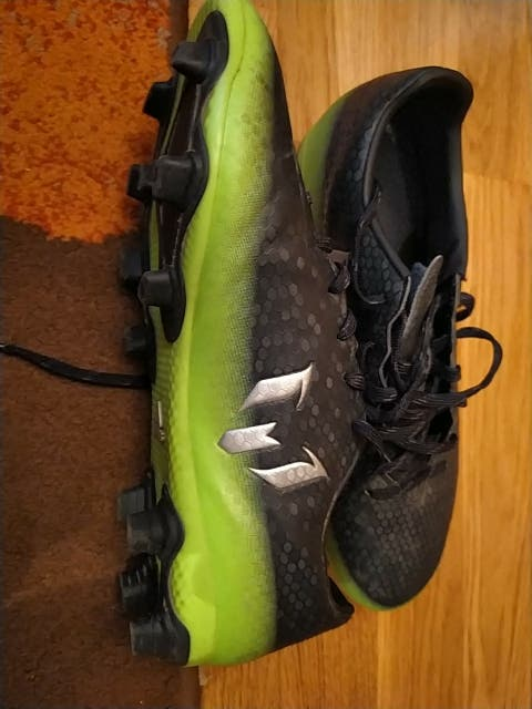 Botas de fútbol Adidas Messi 16.4
