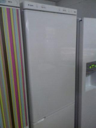 frigorífico linx