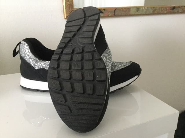 Schuh trainers