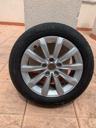 Neumáticos Pirelli Cinturato