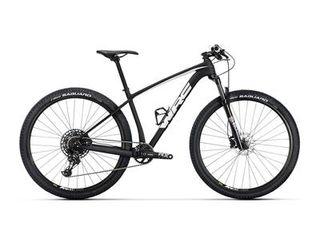 Conor Wrc Special NX 29 Carbono