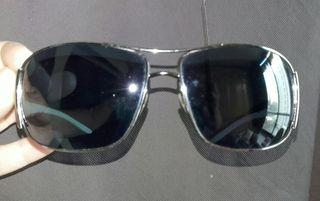 91cb236be0 Gafas Prada de segunda mano en la provincia de Alicante en WALLAPOP