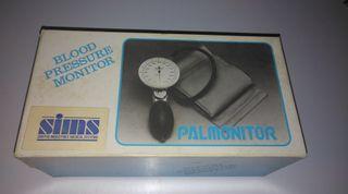 tensiometro brazo manual
