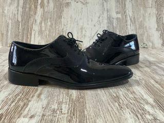 zapato hombre vestir-novio