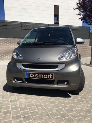 Smart fortwo Hmd Eco 71cv Automático