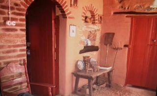 alquiler casa sierra de ARACENA