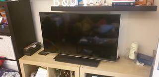 LED SAMSUNG TV. 40''
