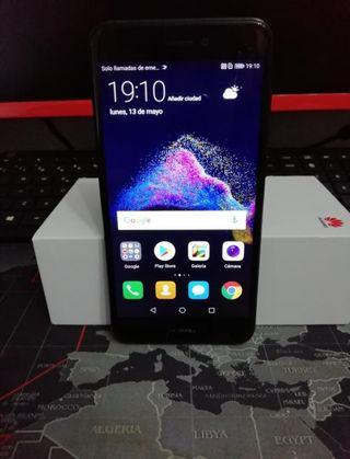 Huawei P8 Lite 2017 (SIN CAJA)