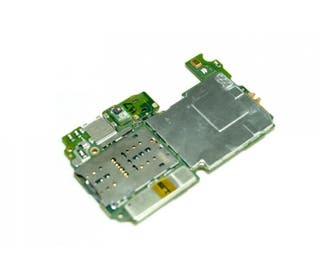Placa base Huawei Ascend P9 Lite VNS L21 2GB 16GB