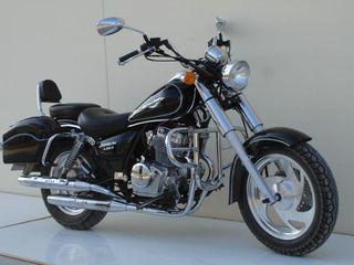be33ac2f837 Faros moto de segunda mano en Córdoba en WALLAPOP