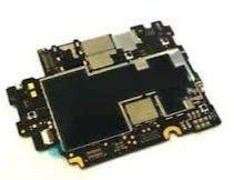 Placa base BQ X5 Plus 16GB