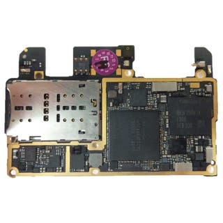 Placa base Huawei Ascend P9 EVA L01 Original 32GB