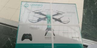 DRONE QimmiQ Tower