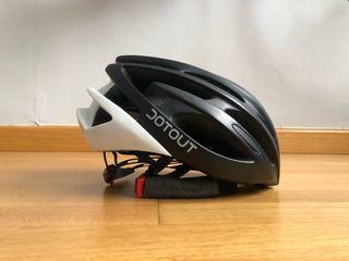 Dotout Shoy Casco Ciclista