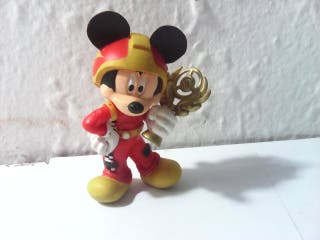 Disney figura mickey